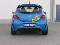 Dbilas Dynamic Opel Corsa OPC, 5 of 11