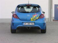 Dbilas Dynamic Opel Corsa OPC, 5 of 11