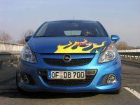 thumbnail image of Dbilas Dynamic Opel Corsa OPC