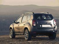 DC Design Renault Duster, 2 of 7