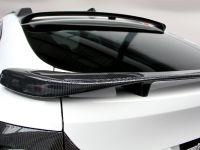 thumbnail image of DD Customs BMW X6 M Facelift