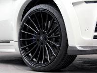 DD Customs BMW X6 M Facelift, 6 of 13