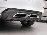 DD Customs BMW X6 M Facelift, 9 of 13