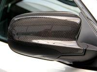DD Customs BMW X6 M Facelift, 11 of 13