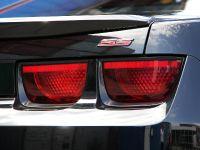 DD Customs Chevrolet Camaro SS, 7 of 11