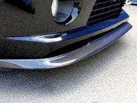 DD Customs Chevrolet Camaro SS, 9 of 11