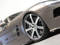 DD Customs Mercedes-Benz SLS AMG, 5 of 12