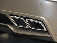 DD Customs Mercedes-Benz SLS AMG, 9 of 12