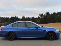 Dinan BMW M5 F10, 3 of 19