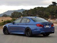 Dinan BMW M5 F10, 4 of 19