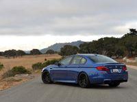 Dinan BMW M5 F10, 5 of 19