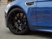 Dinan BMW M5 F10, 9 of 19