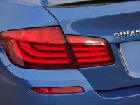 Dinan BMW M5 F10, 12 of 19