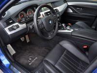 Dinan BMW M5 F10, 15 of 19