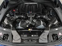 thumbnail image of Dinan BMW M5 F10
