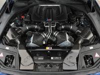 Dinan BMW M5 F10, 16 of 19