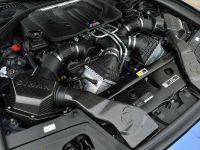 Dinan BMW M5 F10, 18 of 19