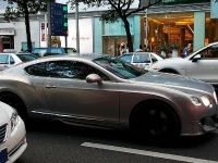 DMC Bentley Continental GT DURO China Edition, 1 of 5