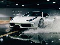 DMC Ferrari 458 Estremo And Elegante Monte Carlo Editions , 4 of 9
