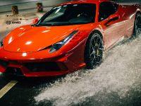 DMC Ferrari 458 Estremo And Elegante Monte Carlo Editions , 7 of 9