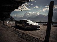 DMC Ferrari 458 Italia Elegante by Igor Stasijevic, 1 of 6