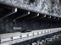 DMC Ferrari 458 Italia Elegante by Igor Stasijevic, 3 of 6