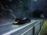 thumbnail image of DMC Ferrari 458 Italia Elegante by Igor Stasijevic