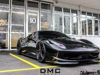 DMC Ferrari 458 Italia ELEGANTE, 1 of 6