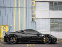 DMC Ferrari 458 Italia ELEGANTE, 3 of 6