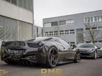 DMC Ferrari 458 Italia ELEGANTE, 5 of 6