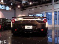 thumbnail image of DMC Ferrari 458 Italia ESTREMO Edizione