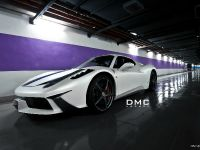 DMC Ferrari 458 Italia MCC Edition, 3 of 10