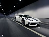 DMC Ferrari 458 Italia MCC Edition, 4 of 10