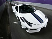 DMC Ferrari 458 Italia MCC Edition, 5 of 10
