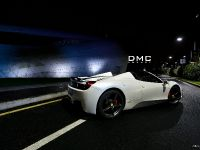 DMC Ferrari 458 Italia MCC Edition, 10 of 10