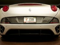 DMC Ferrari California 3S Silver Carbon Fiber, 7 of 16
