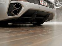 DMC Ferrari California 3S Silver Carbon Fiber, 11 of 16