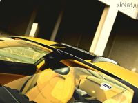 thumbnail image of DMC Ferrari F12 SPIA Middle East Special Edition