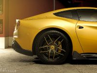 DMC Ferrari F12 SPIA Middle East Special Edition, 7 of 9