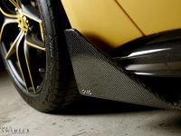 DMC Ferrari F12 SPIA Middle East Special Edition, 8 of 9