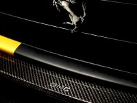DMC Ferrari F12 SPIA Middle East Special Edition, 9 of 9