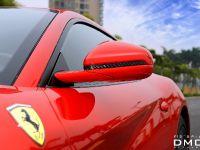 DMC Ferrari F12 SPIA, 8 of 10