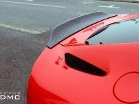 DMC Ferrari F12 SPIA, 9 of 10