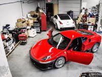 DMC Ferrari F430 Scuderia Carbonio , 5 of 9