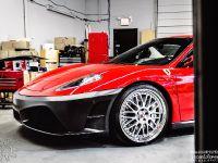DMC Ferrari F430 Scuderia Carbonio , 6 of 9