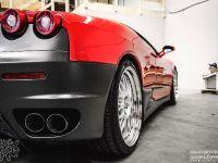 DMC Ferrari F430 Scuderia Carbonio , 7 of 9