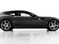 DMC Ferrari FF, 1 of 3