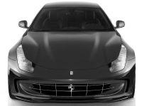 DMC Ferrari FF, 2 of 3