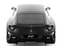 DMC Ferrari FF, 3 of 3