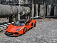 DMC Lamborghini Aventador LP-900, 2 of 18